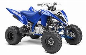 Quad Yamaha Raptor : agencia de motos yamaha raptor 700r ~ Jslefanu.com Haus und Dekorationen