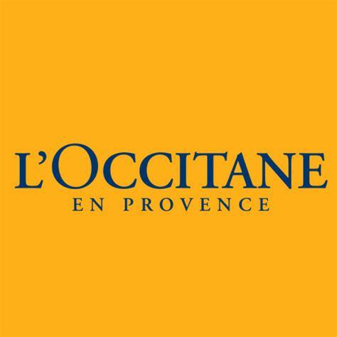 l arc en ciel l occitane font delta fonts