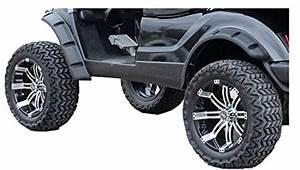 Coolest 21 Golf Carts  U2013 Car  U0026 Truck Helpers
