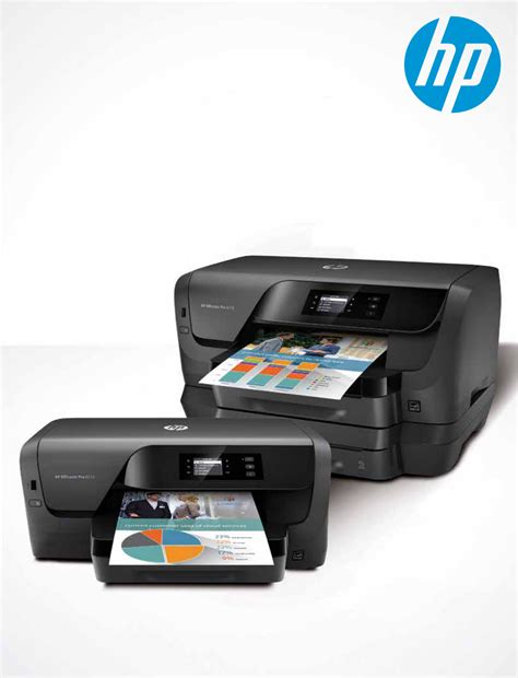 Hp Printing And Digital Imaging Product Selection Guide. Mortgage Lenders Los Angeles. Chest Pain Hard To Breathe Divorce Lawyer Nj. Liberty Mutual Life Insurance Reviews. Best Home Door Security Bmw 3 Series Redesign. Computer And Information Systems Managers Schools. Macbook Vs Macbook Air Dwi 3rd Offense Texas. Tibco Business Works Tutorial. Powershell Map Network Drive