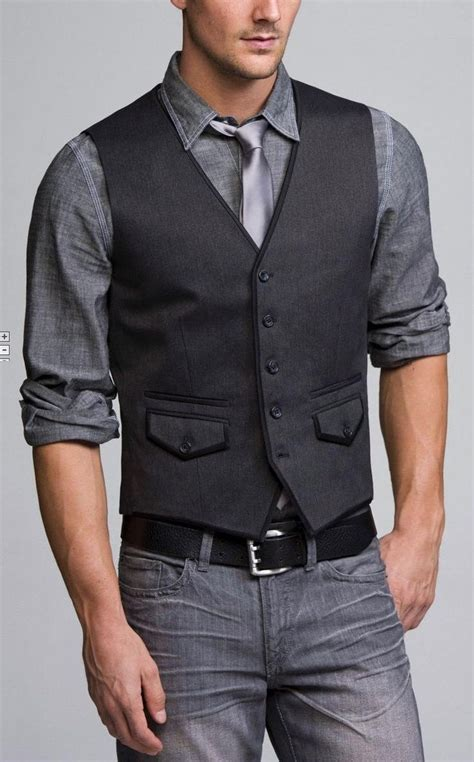 Menu0026#39;s Party Outfits - 14 Best Party Wear for Men for All Seasons