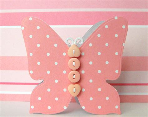 butterfly shaped card  posted saturday october