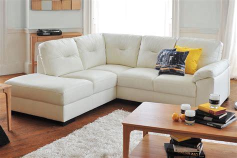 custom kitchen island cost pictures of best sofa set designs 2016 wilson garden