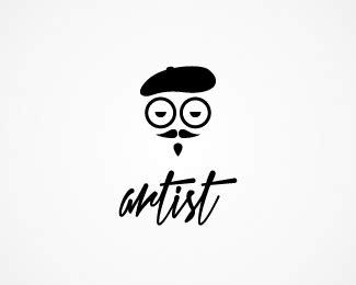 artist designed  nuri brandcrowd