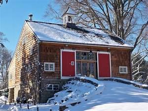 Sublime pole barn house decorating ideas with steel built for Barnhouse exteriors