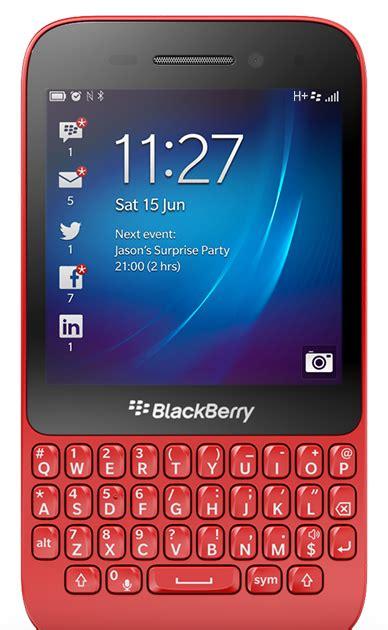 blackberry q10 q5 method flash file imet