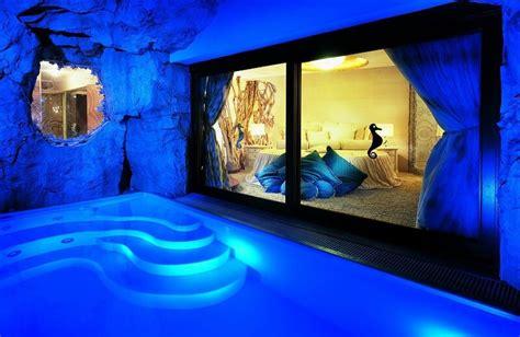 Hotel Con Piscina Interna Sicilia Weekend Romantico In Uno Degli 11 Hotel Con Piscina In