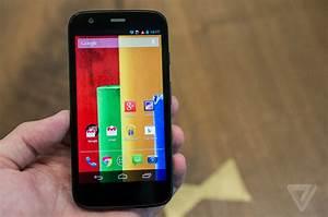 Download Motorola Moto G User Guide Manual Free