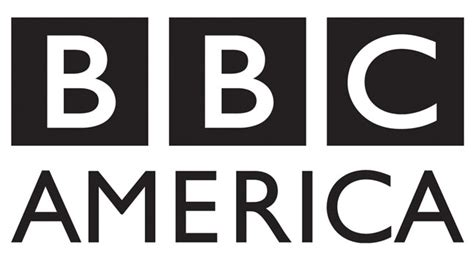 'Misfits' Producers Developing Two New Series for BBC ...