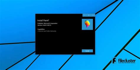 how to sideload apps on windows 10 filecluster how tos
