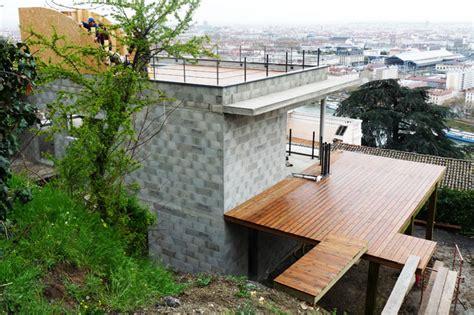 prix de construction d une maison etapes de conception et construction de maison architecte de maisons