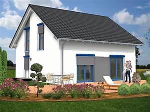 Haus Kaufen In Bad Mergentheim : stein auf stein massivhaus ~ Eleganceandgraceweddings.com Haus und Dekorationen