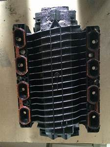 2000 Bmw Engine Parts  U2022 Downloaddescargar Com