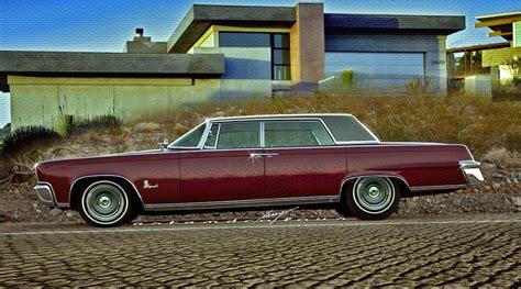 Chrysler 300 Imperial 2014 by 2014 Chrysler 300 Imperial Interior