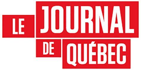 r駸ine plan de travail cuisine logo le de bureau 28 images logo ville de marseille le bureau 76 le de la presse