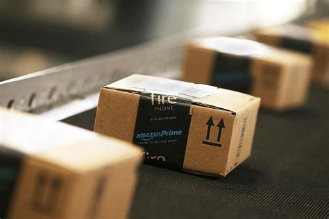 amazon prime monday cyber benefits shipped antitrust orders business delivery shopping innovation rates interest digital