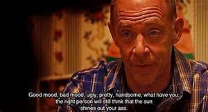 10 Best 'Juno' Quotes