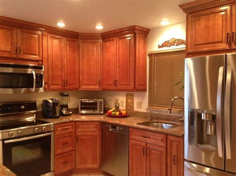 pre made kitchen cabinets kitchen cabinets premade premade kitchen cabinets tedx 4388
