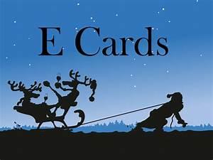 Weihnachtsgrüße Bild Whatsapp : 50 animierte weihnachten kostenlos download blog beispiel ~ Haus.voiturepedia.club Haus und Dekorationen