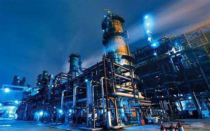 Water Industrial Filtration System Industry Structured Magnetized