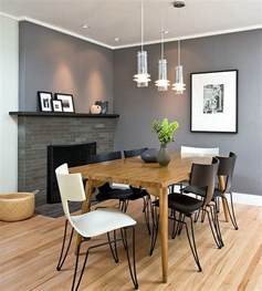 contemporary home floor plans modern dining table chairs for the stylish contemporary home
