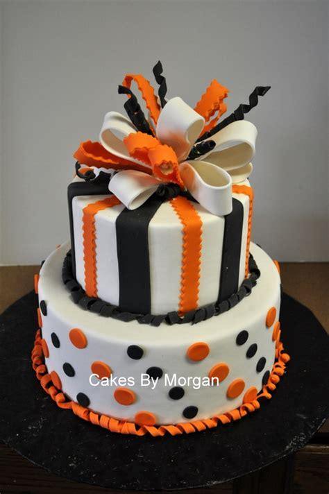 holoween cakes morgan s cakes fondant halloween cake