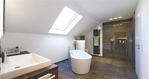 Bad Renovieren by Badezimmer Sanieren