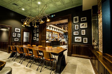 5 Decor Ideas We Want To Steal From Starbucks    For Real (PHOTOS)   HuffPost