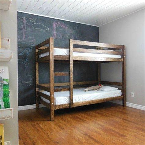 ideas  bunk bed  pinterest kids bunk