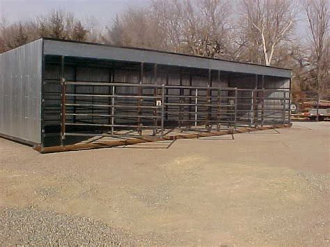 Cattle Barns Designs by Calving Barn Designs Beef Cattle
