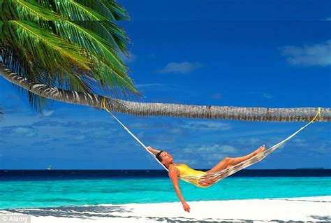 cheaper travel insurance      holiday