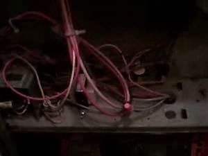 Mobile Home Furnace Repair
