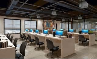 image result  open ceiling designs  gambar
