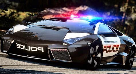 mobil sport lamborghini modifikasi modifikasi mobil lamborghini reventon terbaru