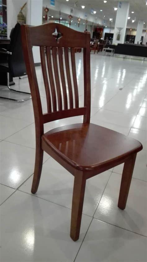 diy great chair leg extenders    sit