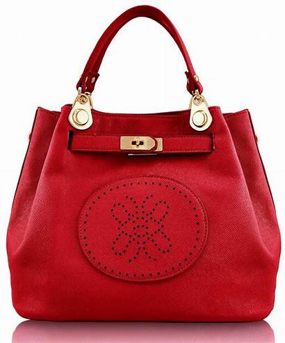 Wholesale Handbags Bags Tote Tenbags Boutique Guess