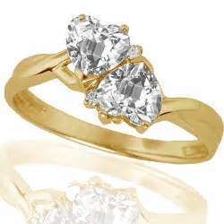 gold engagement rings for wedding bands wedding bands gold