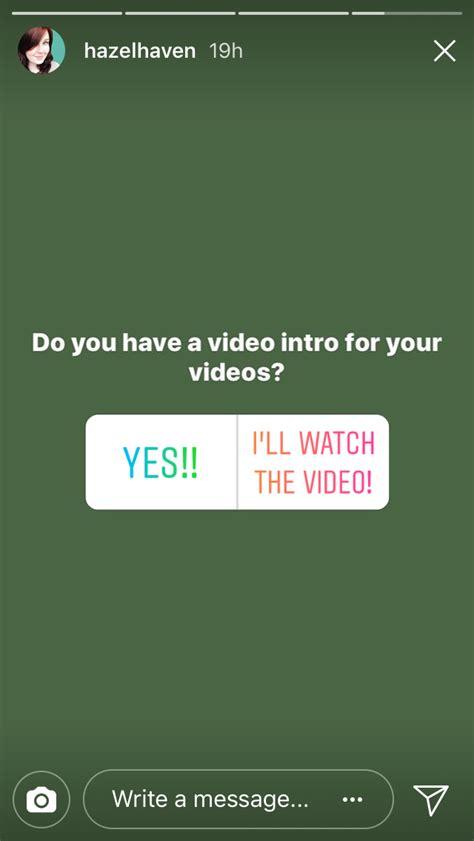ideas  instagram stories content