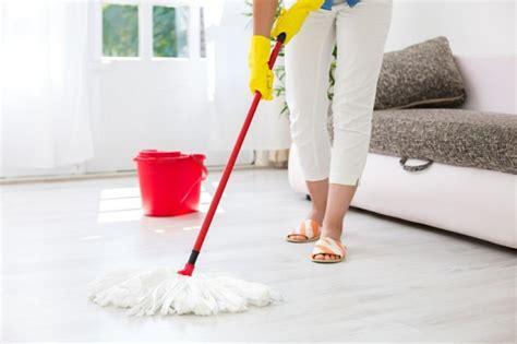 Wohnung Richtig Putzen das schlafzimmer im fr 252 hjahr aufr 228 umen und putzen