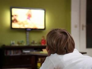 übergewicht Bei Kindern Berechnen : bergewicht bei kindern was die kleinen dick macht eat smarter ~ Themetempest.com Abrechnung