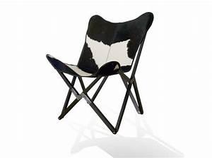 Butterfly Chair Original : tripolina butterfly chair original by weinbaum design joseph b fenby ~ Sanjose-hotels-ca.com Haus und Dekorationen