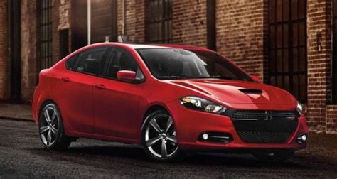 It is one of the most attractive compact sedans you can find on the market. 2020 Dodge Dart Redesign, Specs, Release Date - Jeep Trend