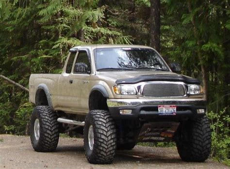 toyota go and see toyota tacoma 1989 review amazing pictures and images