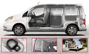 2017 Gmc Cargo Van 2017 2018 Best Car Reviews 2017