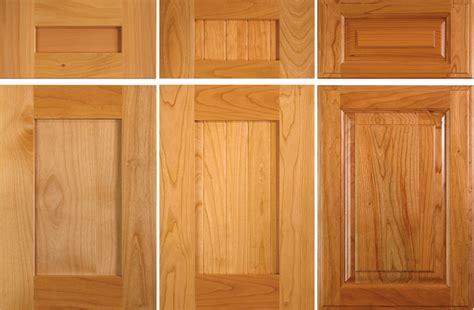 how to fill in lines in cabinet doors cherry wood cabinet doors home furniture design