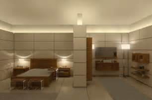 modern home interior furniture designs ideas luxury master bedroom decorating design ideas home gallery