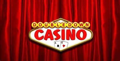 Free Casino Games DoubleDown Casino