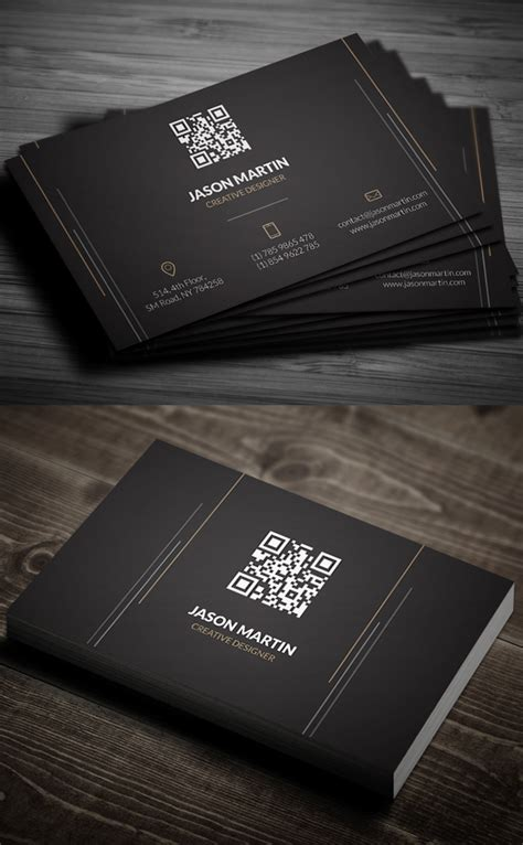 corporate business cards designs  fantastic business