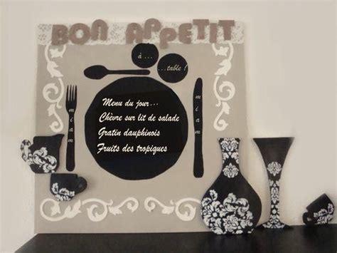 tableau deco cuisine decoration cuisine tableau