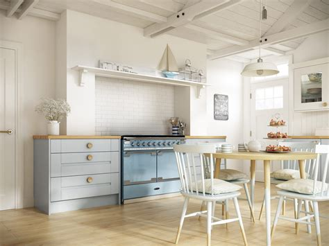 accessible kitchen cabinets whitby howarth at home 1144